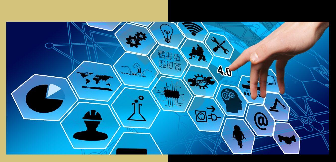 NEGOCIO IMPORTACIONES COMERCIO ELECTRONICO negocio