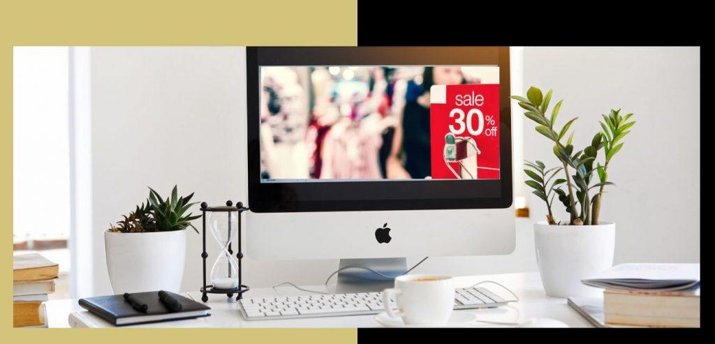 e-commerce-ecuador