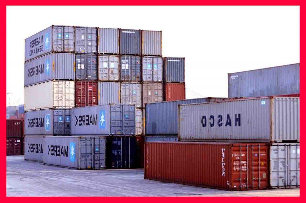 como-exportar-de-ecuador-a-otros-paises