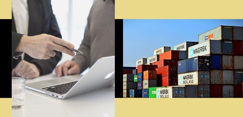 outsourcing-de-comercio-exterior