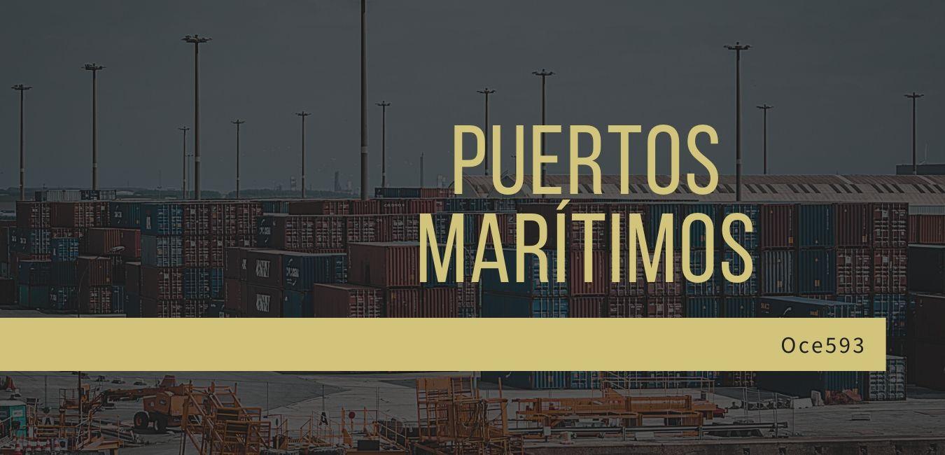 puertos-maritimos-ecuador