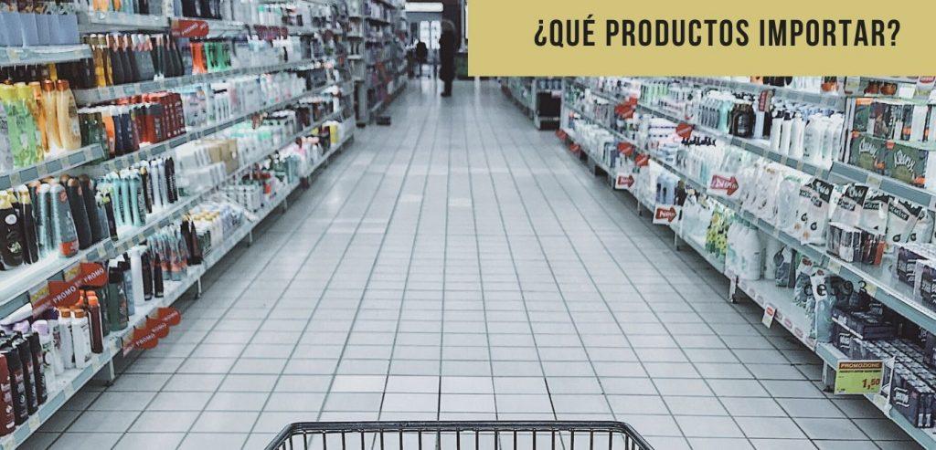 que-productos-importar-a-ecuador