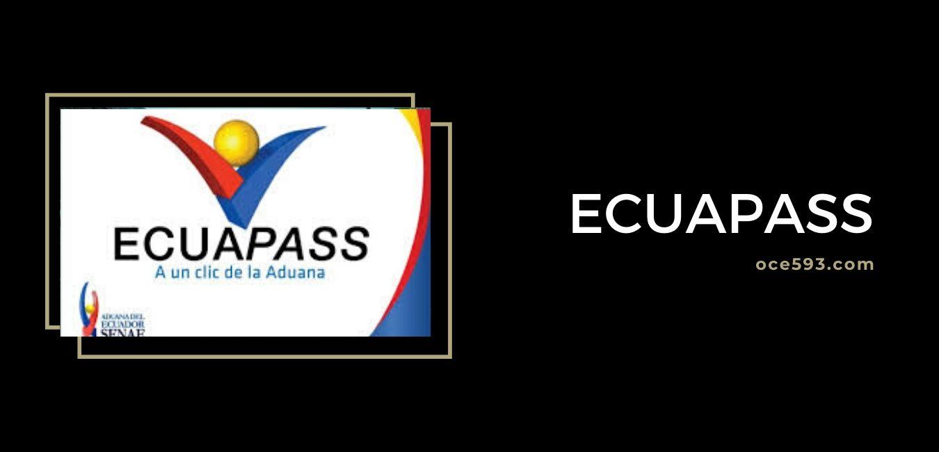 ecuapass-ecuador
