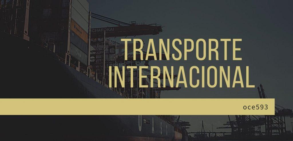transporte-comercio-exterior